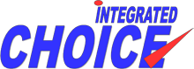 Integrated Choice – Your One-Stop Enterprise Network Video Solution Provider