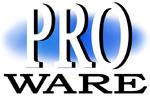 Proware Authorized distributor