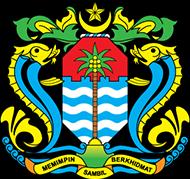 Penang Island adopted IndigoVision system