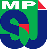 MPSJ adopted IndigoVision system