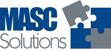 MASC Solutions